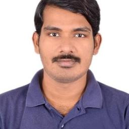 Anil Kumar cheepuru - Yash Technologies Pvt Ltd - Mumbai
