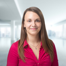 Jennifer Mohrmann's profile picture