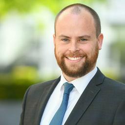 Hartwig Höschen - Landtag NRW/Daniel Sieveke MdL, stellv. Vorsitzender CDU-Fraktion - Paderborn