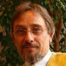 Klaus Urmersbach - Klaus Urmersbach GBAH - Bochum