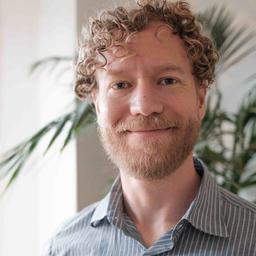 Henrik Balzer
