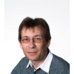 Thomas Kremer - Thomas Kremer Beratung & Ingenieurdienstleistungen - Essen
