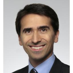 Armin Barth's profile picture