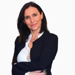 Simona Visentin