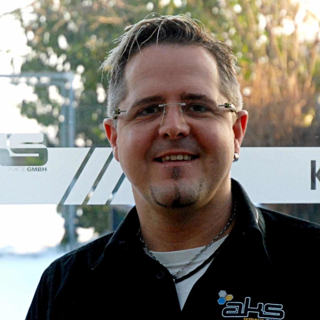 Tino Linzenich's profile picture