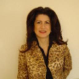 Carmela Ramundo - Leonessa AG, Bella Vita Academy - Oberarth SZ