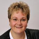 Nicole Zimmermann-Schneider - Alpen