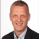 Stephan Groß - Eppelborn