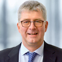 Andreas Cramer - Hameln