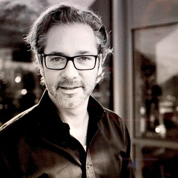 Hendrik Wolber - sxces Communication AG - Hamburg