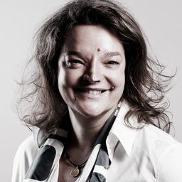 Birgitta Dicht