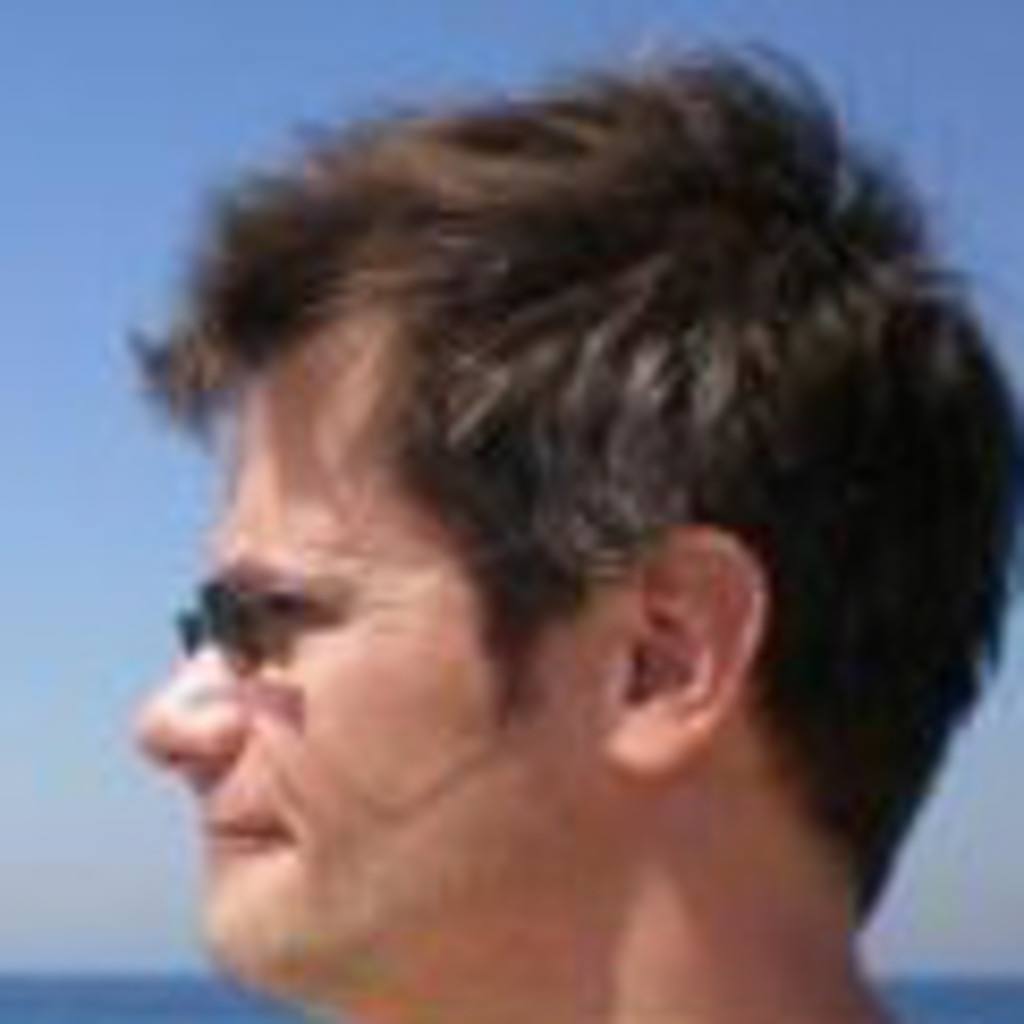 Thomas Eisenmenger's profile picture