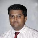 Chirag Patel - Ahmedabad