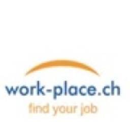 Thomas Jung - work-place.ch - Olten