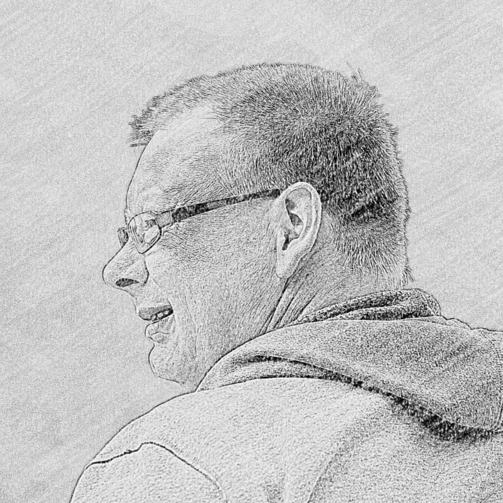 Riffelmacher Und Weinberger : christian gerhards head of snow riffelmacher ~ Watch28wear.com Haus und Dekorationen