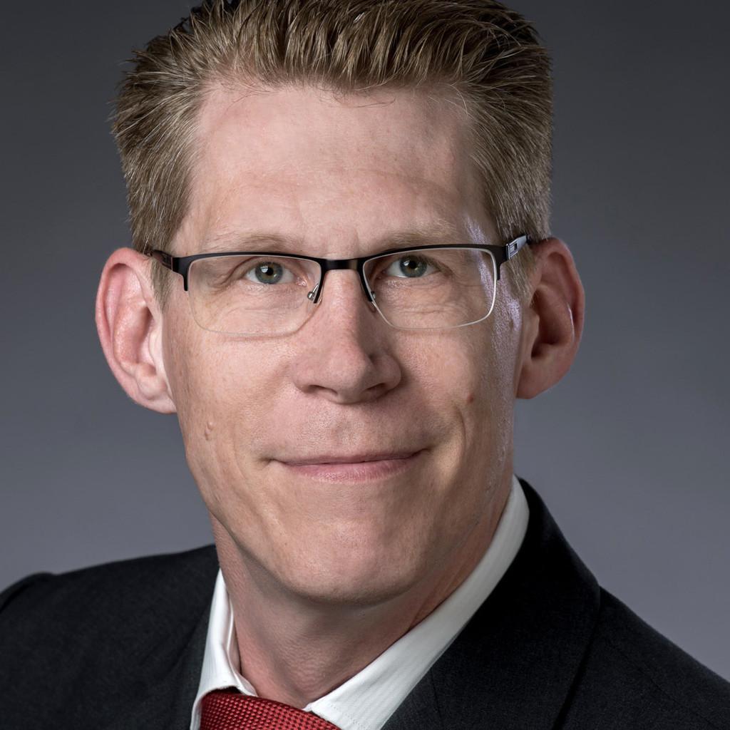 Andreas Hinz