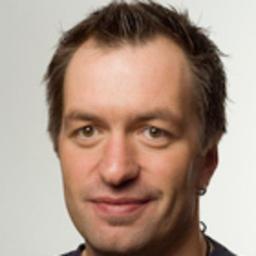 Lars-Peter Kunze - Sandstein Neue Medien GmbH - Dresden