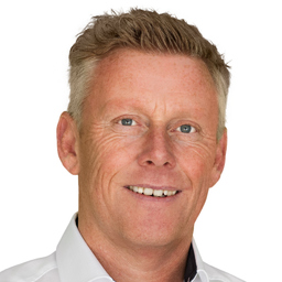Olaf Niggemann