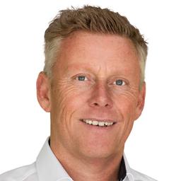 Olaf Niggemann - Der Digitale Quantensprung (Nicon Consult GmbH) - Aschheim