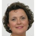 Ursula Gebauer - Meerbusch