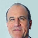 Werner Braun - Dittelbrunn