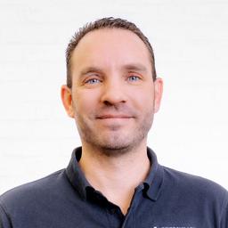 Philipp Bundschuh's profile picture