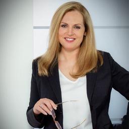 Christiane Heib - Selbstständiger Interim Manager - Deutschlandweit