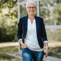 Manuela Claßen's profile picture
