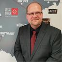 Ralf Franke - Düsseldorf