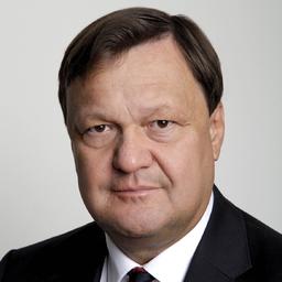 Detlef Kullmann