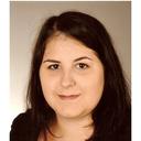 Christina Winkler - Graz
