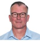 Markus Wolff - Infrastructure Development - Deutsche Lufthansa AG ...