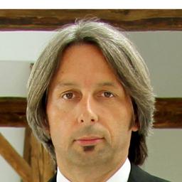 Josef-Heinz Eitzenberger - Eitzenberger / The Brand Office - Mattersburg