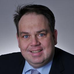 Markus Johnigk-Hoerschkes's profile picture