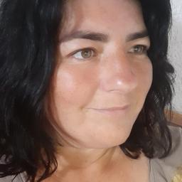 Manuela Haag - die Haag - Werbeagentur des grünen Affen - Dabravino