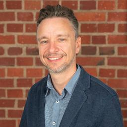 Jörg Brückner's profile picture