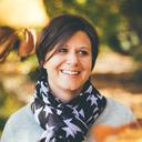 Rebecca Meier - Recherswil