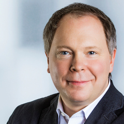 Patrick Wölke - DuMont Mediengruppe - Köln