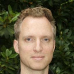 Georg Struck - Autor, Regisseur, Producer - Berlin