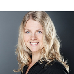 Britta Fuchs - Senior Key Account Manager - simpleshow ...