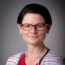 Claudia Hippold-Martin - Flöha