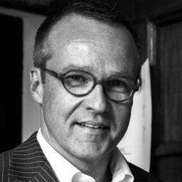 Leif Ahrens