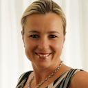 Christina Wagner - Basel