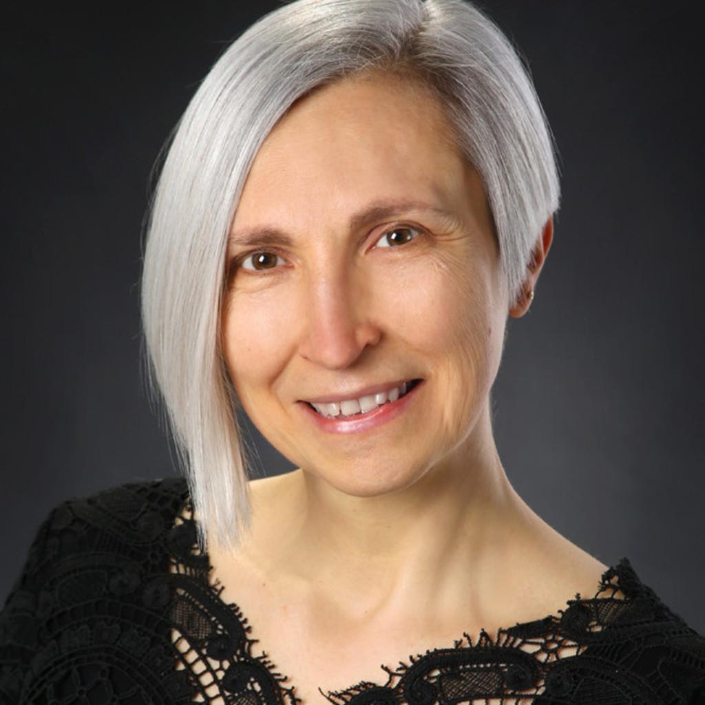 Ulrike Döbel's profile picture