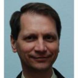 Dr. Tibor Héjj