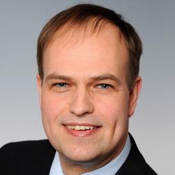 Harald Lutz's profile picture