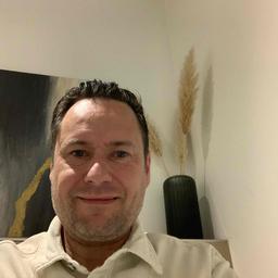 Markus Reuss's profile picture