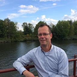 Ing. Erik Leppers - VDL Konings - Swalmen