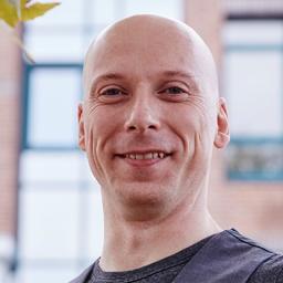 Philipp Brühl's profile picture