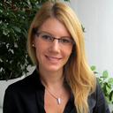 Stefanie Goebel - Nürnberg